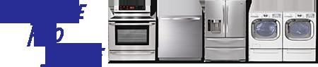 Appliance Pro Service Tulsa